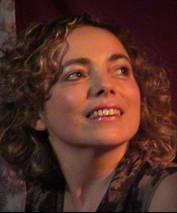 Dorothée Hardy