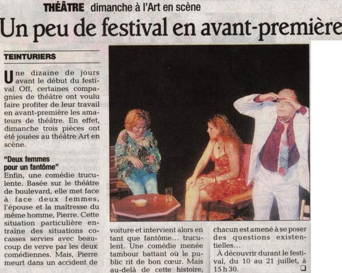 article-vaucluse-matin-1er-juillet-1.jpg